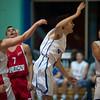 Basket_Nyon-Pully U19 03122013_11-11