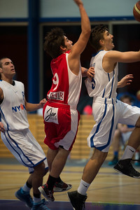 Basket_Nyon-Pully U19 03122013_10-10