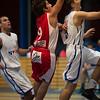 Basket_Nyon-Pully U19 03122013_10-10