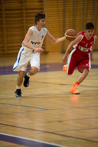 Basket_Nyon-Pully U19 03122013_42-42