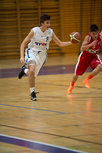 Basket_Nyon-Pully U19 03122013_41-41