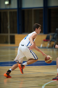 Basket_Nyon-Pully U19 03122013_26-26