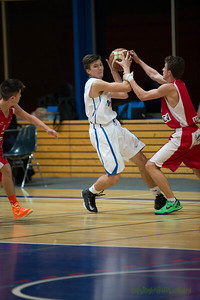 Basket_Nyon-Pully U19 03122013_44-44