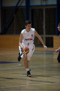 Basket_Nyon-Pully U19 03122013_04-4