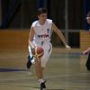 Basket_Nyon-Pully U19 03122013_04-4