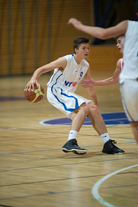 Basket_Nyon-Pully U19 03122013_43-43