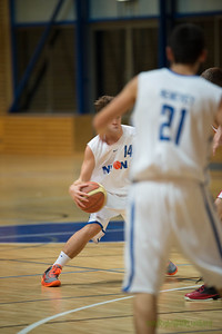 Basket_Nyon-Pully U19 03122013_38-38