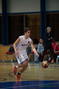 Basket_Nyon-Pully U19 03122013_07-7