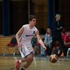 Basket_Nyon-Pully U19 03122013_07-7