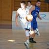 Nyon-La_Ch_Fonds_26102013_0012