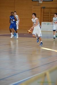 Nyon-La_Ch_Fonds_26102013_0017