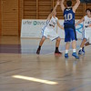 Nyon-La_Ch_Fonds_26102013_0002