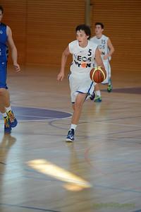 Nyon-La_Ch_Fonds_26102013_0014