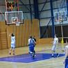 Nyon-Villars_12022014 (216)
