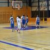 Nyon-Villars_12022014 (231)