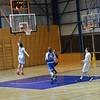 Nyon-Villars_12022014 (215)