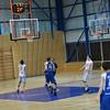 Nyon-Villars_12022014 (217)