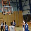 Nyon-Villars_12022014 (225)