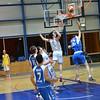 Nyon-Villars_12022014 (228)
