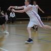 Basket Benjamins MOR-NYON 13 9 08 (17)