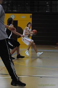 Basket Benjamins MOR-NYON 13 9 08 (28)