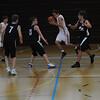 Basket Benjamins MOR-NYON 13 9 08 (10)