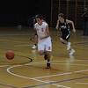 Basket Benjamins MOR-NYON 13 9 08 (13)
