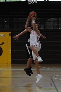 Basket Benjamins MOR-NYON 13 9 08 (27)