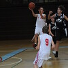 Basket Benjamins MOR-NYON 13 9 08 (12)