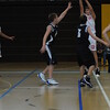 Basket Benjamins MOR-NYON 13 9 08 (19)