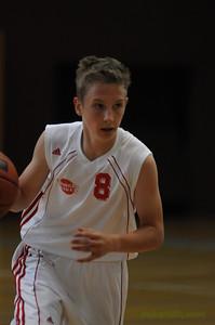 Basket Benjamins MOR-NYON 13 9 08 (21)