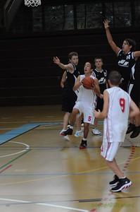 Basket Benjamins MOR-NYON 13 9 08 (11)