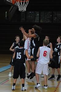 Basket Benjamins MOR-NYON 13 9 08 (9)