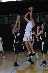Basket Benjamins MOR-NYON 13 9 08 (16)