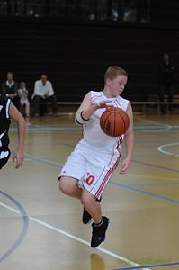 Basket Benjamins MOR-NYON 13 9 08 (6)