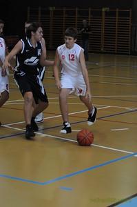 Basket Benjamins MOR-NYON 13 9 08 (4)