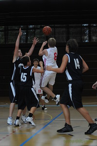 Basket Benjamins MOR-NYON 13 9 08 (18)