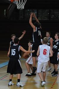 Basket Benjamins MOR-NYON 13 9 08 (7)