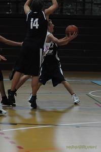 Basket Benjamins MOR-NYON 13 9 08 (23)