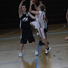 Basket Benjamins MOR-NYON 13 9 08 (2)