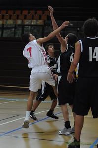 Basket Benjamins MOR-NYON 13 9 08 (25)