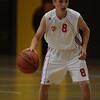 Basket Benjamins MOR-NYON 13 9 08 (20)