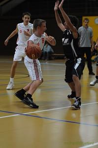 Basket Benjamins MOR-NYON 13 9 08 (22)