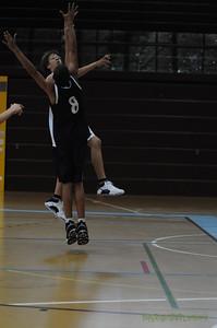 Basket Benjamins MOR-NYON 13 9 08 (29)