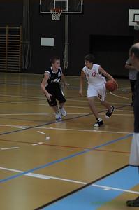Basket Benjamins MOR-NYON 13 9 08 (3)