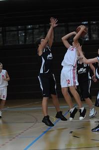 Basket Benjamins MOR-NYON 13 9 08 (15)