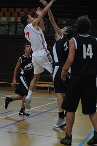 Basket Benjamins MOR-NYON 13 9 08 (24)