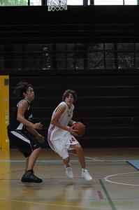 Basket Benjamins MOR-NYON 13 9 08 (26)