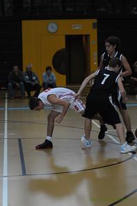 Basket Benjamins MOR-NYON 13 9 08 (1)