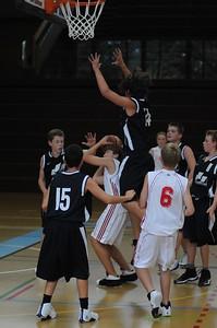 Basket Benjamins MOR-NYON 13 9 08 (8)